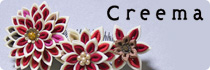 通販サイト「Creema」